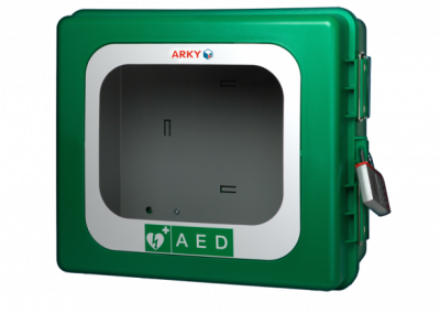 ARKY-AED-outdoor-cabinet-Front-610x610