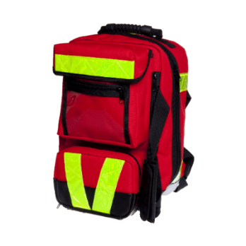 AED backpack - front - Small_smallpng2-min